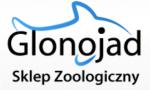 zoologiczny sklep